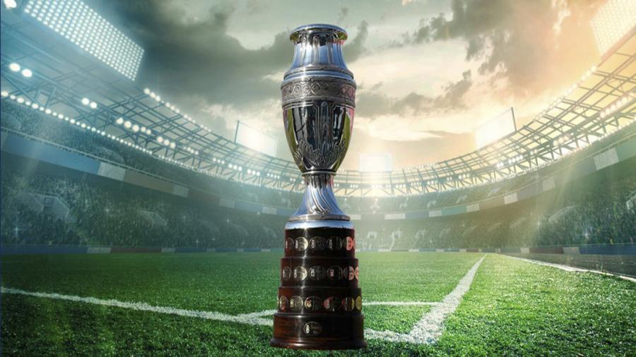 Previa: Lo que debes saber de la Copa América