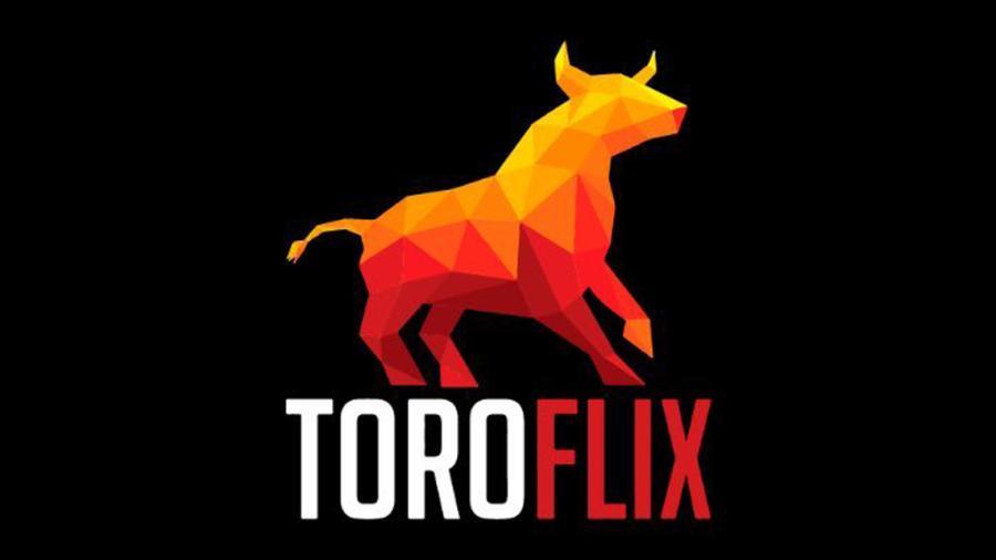 ¡Llega Toroglix, el Netflix de los toros!