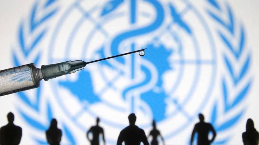 Conoce las vacunas contra el COVID-19 aprobadas por la OMS que permitirían el ingreso a EU