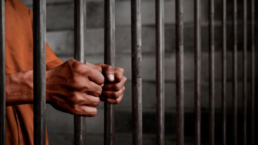 Sentencian a 34 años de prisión a hombre en Texas por explotación infantil y pornografía