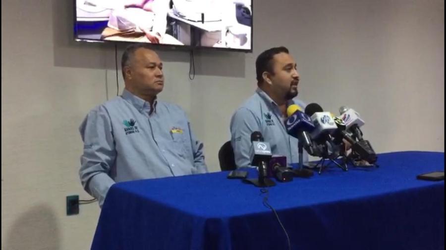 Asociación afirma que en sur de Tamaulipas hay pobreza extrema