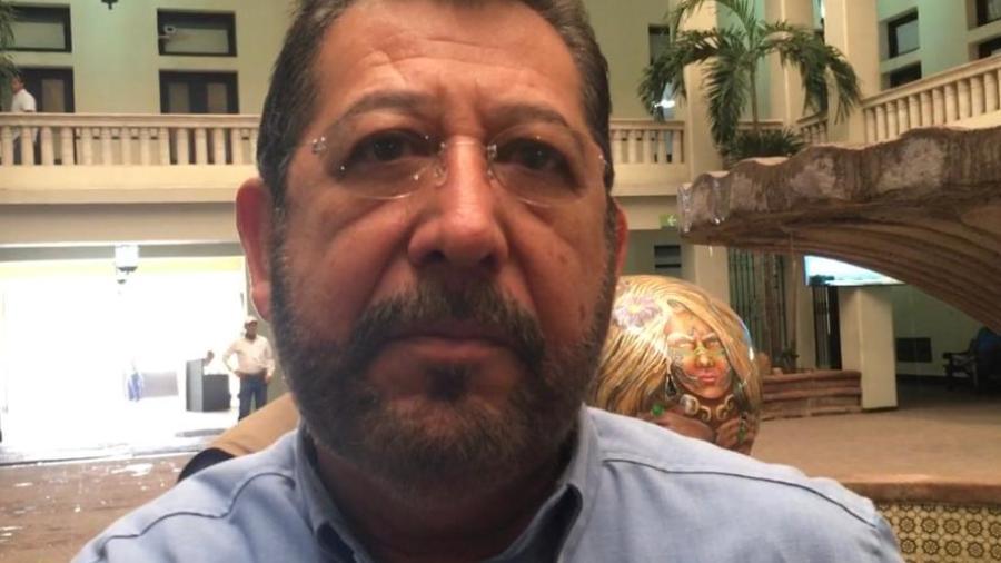 No hay déficit de policías en Tamaulipas: SSP
