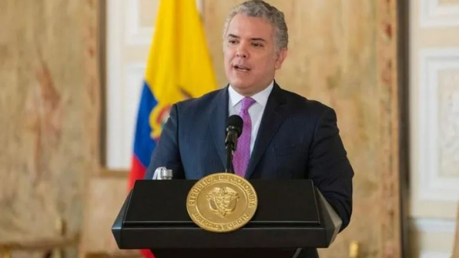 Acusan a militares colombianos de abusar de una menor