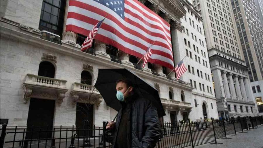 Estadounidenses podrían perder el apoyo económico que han recibido durante pandemia