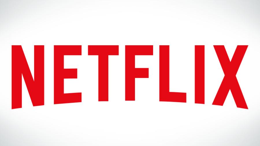 Estos son los estrenos de Netflix que no te puedes perder