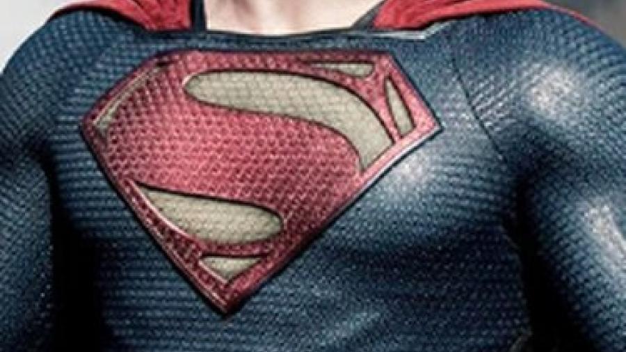 """""""Superman"""" regresaría en nueva película producida por JJ Abrams"""