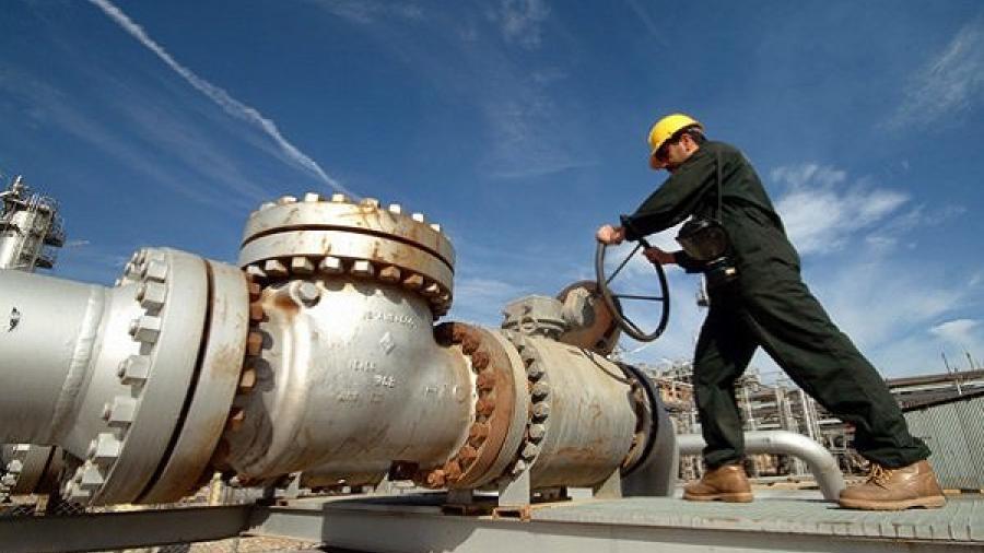 Sanciona Estados Unidos a cuatro petroquímicas vinculadas con Irán