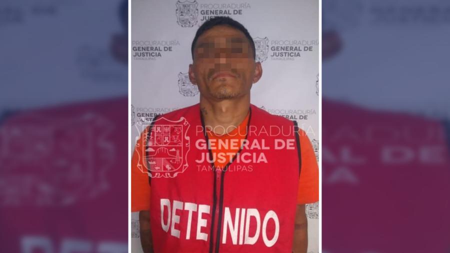 "vinculan a proceso a Luis Carlos ""N"" por robo a comercio"