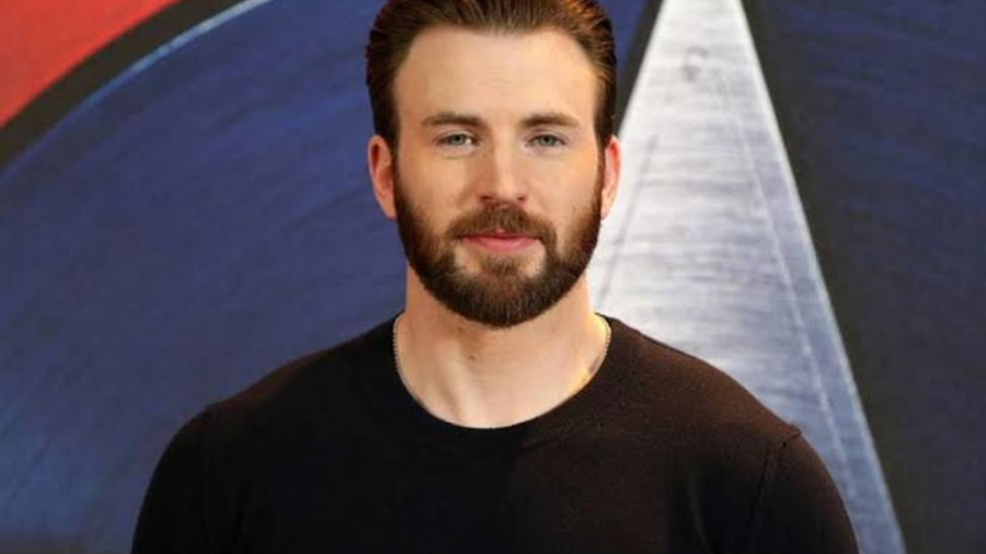 De Marvel a Apple TV+, conoce esta nueva faceta de Chris Evans