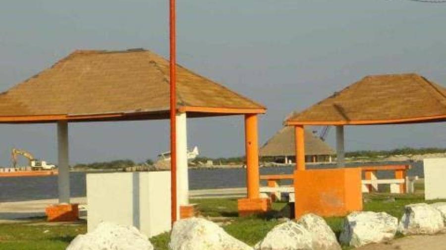 Piden fomentar turismo a autoridades de San Fernando