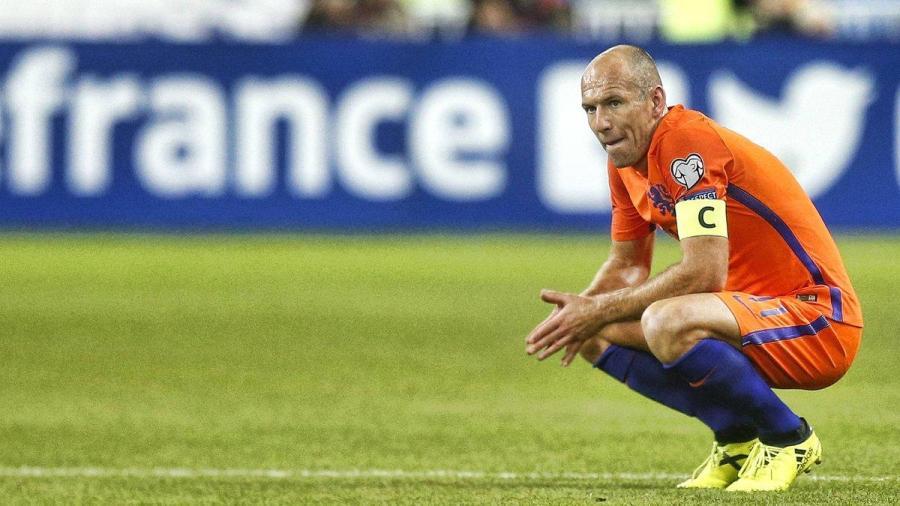 Estadística: Sí te metes con México, te puedes quedar sin Mundial