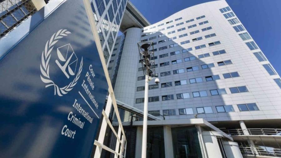 EU impone sanciones contra Corte Penal Internacional