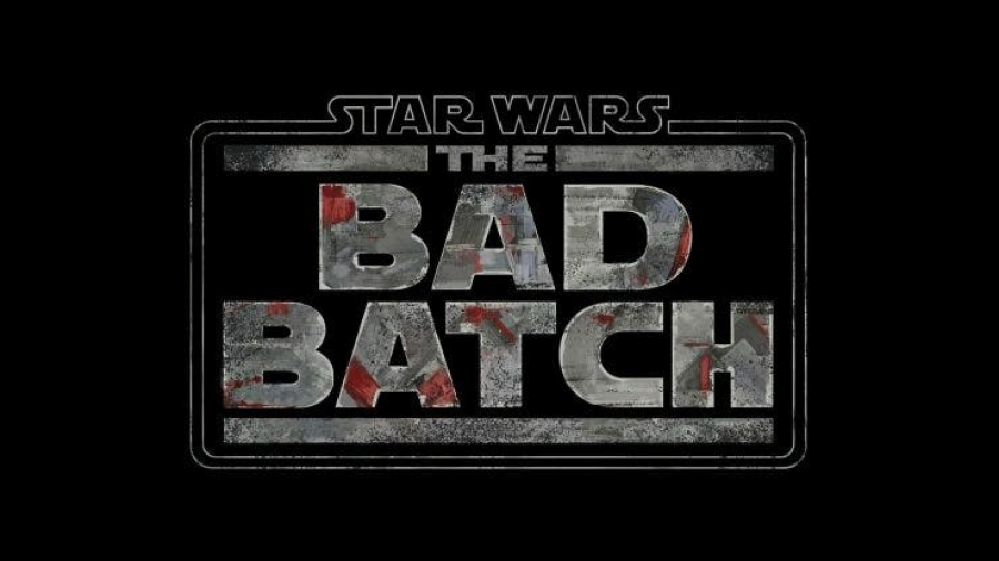 "Star Wars anuncia serie animada ""The Bad Batch"""