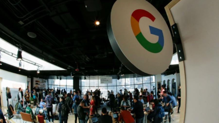 Google abre su plataforma de videojuegos