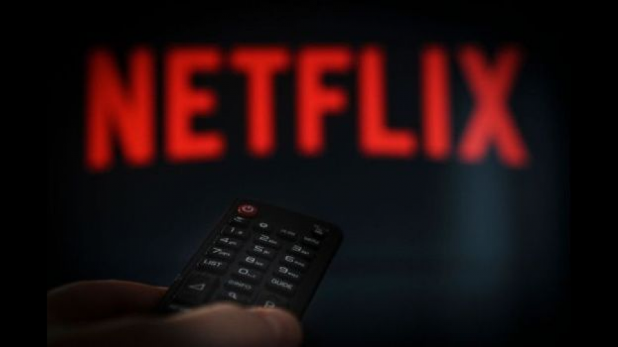 'Netflix' elimina el mes de prueba gratis