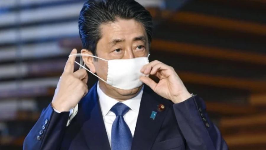 Japón declara alerta sanitaria por el COVID-19