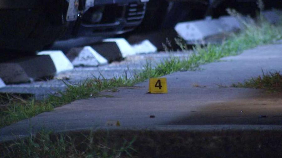 Asesinan a cuatro integrantes de una familia en Colombia