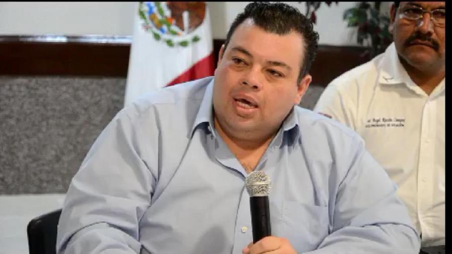 Llama FECANACO a estados vecinos a no desprestigiar a Tamaulipas