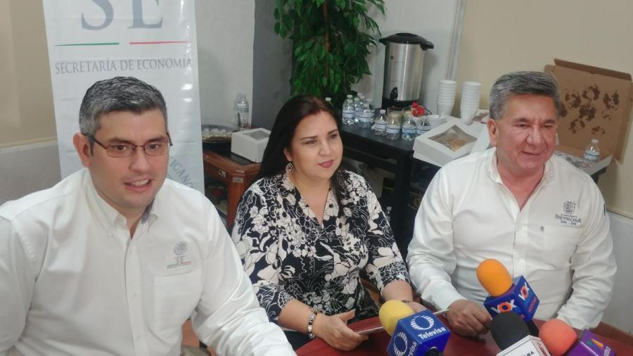 """""""Expo Mi Belleza 2018"""", busca impulsar negocios locales"""