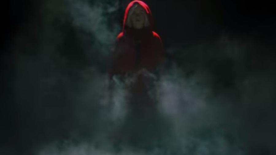 """El mundo oculto de Sabrina"" regresa en 2020"