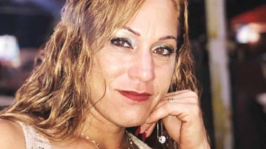 Alcaldesa de Juárez fue asesinada