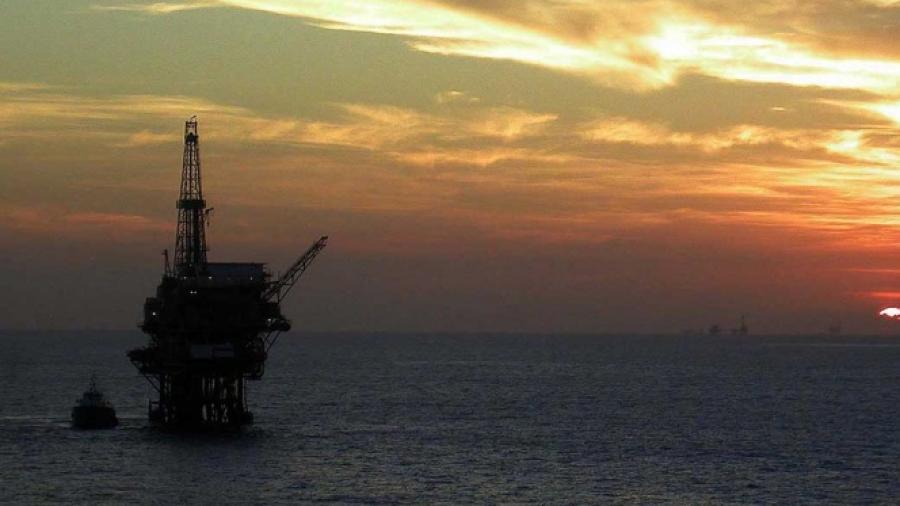 Cae producción y exportación de crudo de Pemex en enero