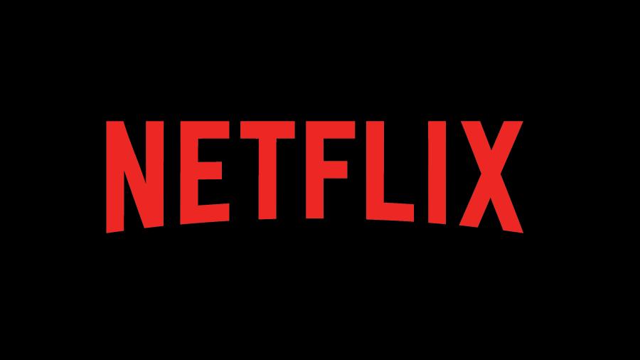 Conoce lo que llegará a Netflix en junio