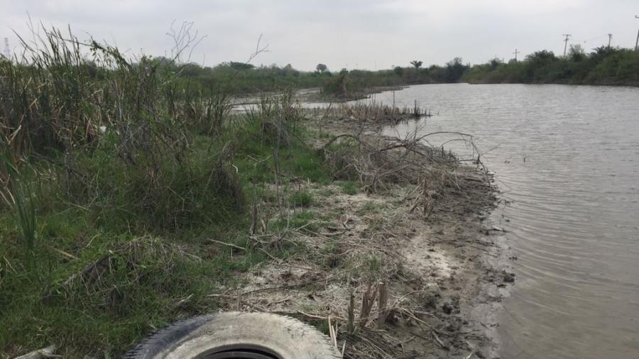 Urge proyecto de captación de agua lluvia en el Champayán y el Tamesí