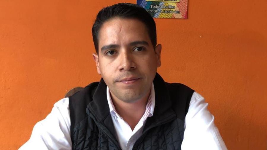 Busca CANIRAC, mejoras para atraer comensales a la Calle del Taco