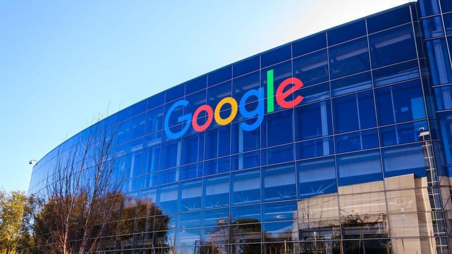 Google enfrentará investigación por parte del gobierno de EU