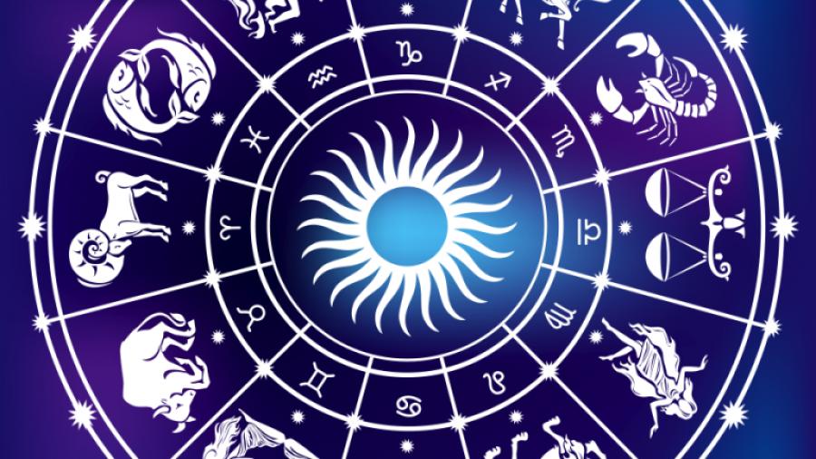 Consulta tu horóscopo para este viernes