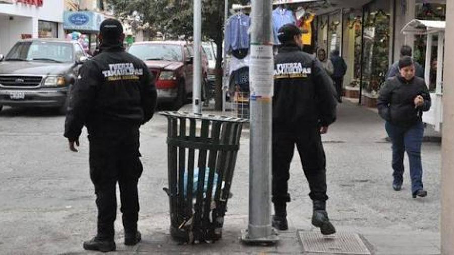 Robos a comercio continúan pese a patrullajes de la Policía