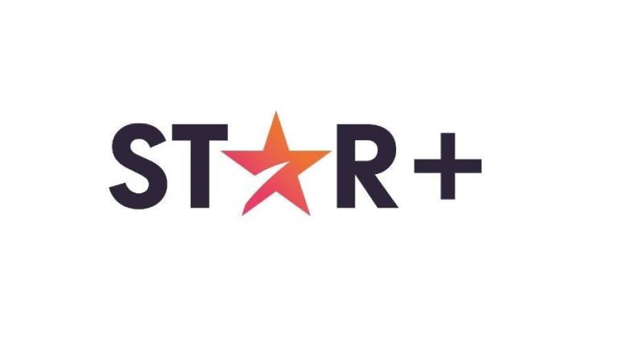 Star+ llegará a México hasta el 31 de agosto