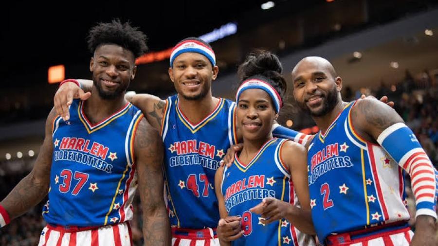 Harlem Globetrotters solicita unirse como nueva franquicia a la NBA