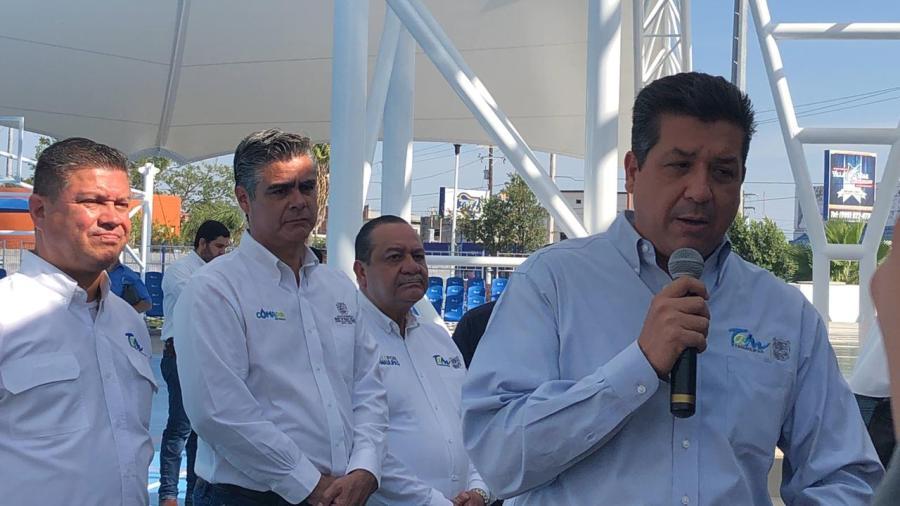 Tamaulipas contará con Fiscalía especializada en abusos a mujeres y niños