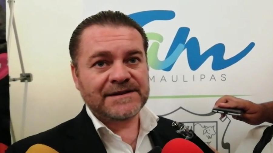 """Tamaulipas invitado especial en la """"Feria Nacional de San Marcos 2019"""""""