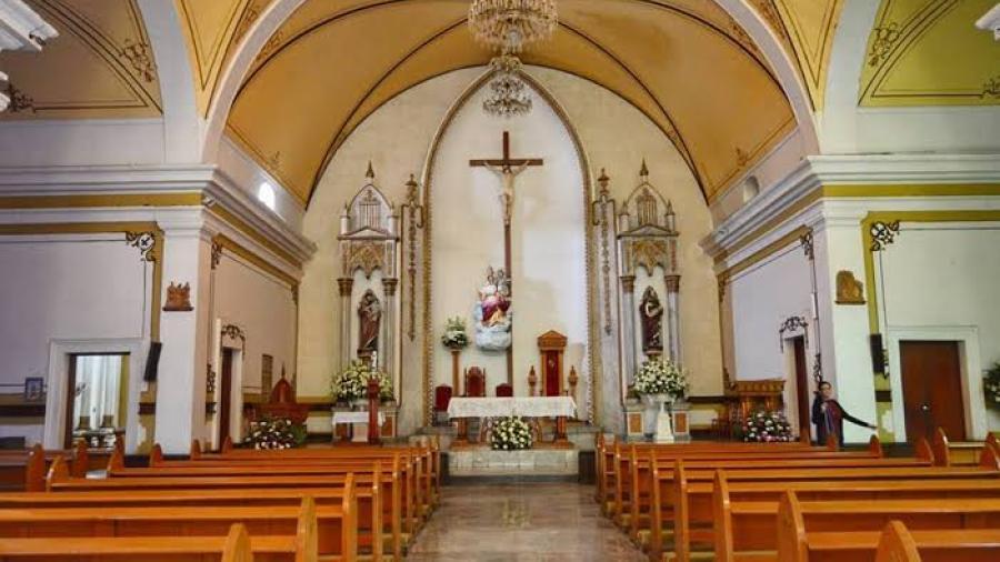 Corte Suprema de Estados Unidos prohíbe que Nueva York reduzca el aforo en centros de culto