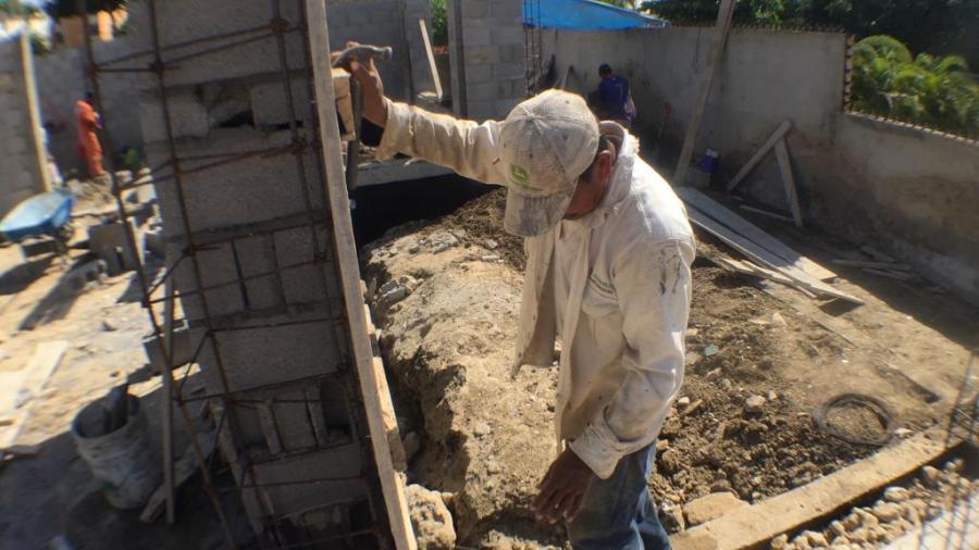 Mano de obra calificada es requerida en empresas de otras regiones de México