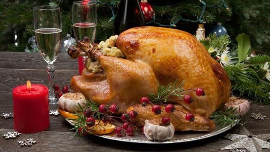 Restauranteros le apuestan a cenas de Navidad y Fin de Año