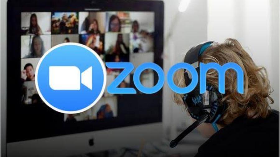 Zoom acepta pagar 85 mdd por violaciones a la privacidad