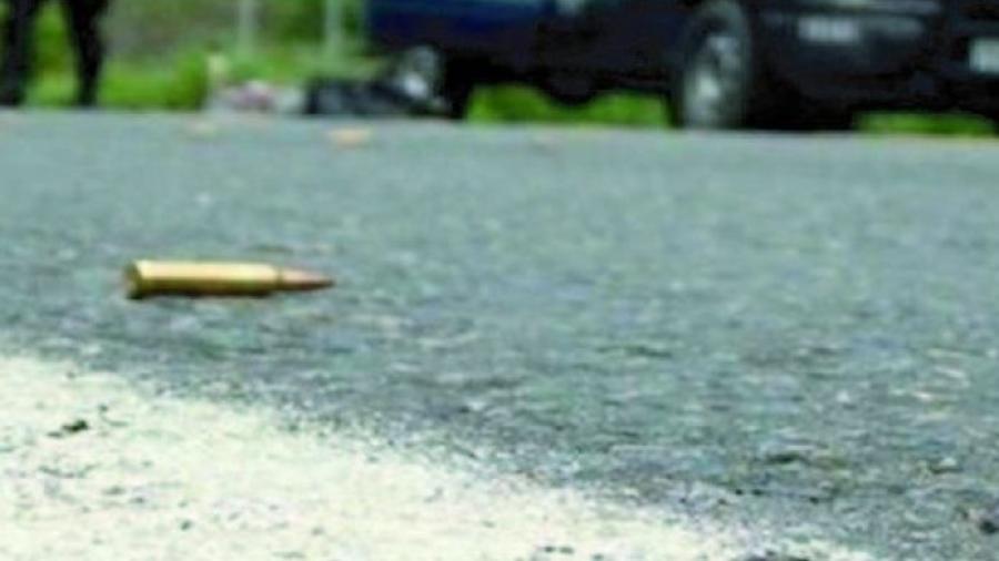 Asesinan a candidato a regidor en Guanajuato