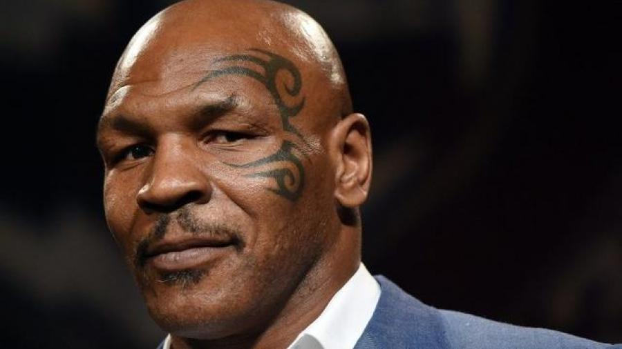 Los peores y más feos tatuajes de las celebridades