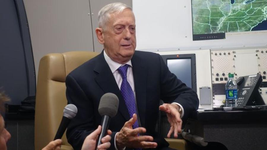 Migrantes detenidos serán albergados en Texas en bases militares