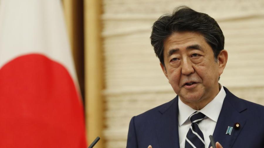 Japón retira el estado de emergencia por coronavirus en todo el país