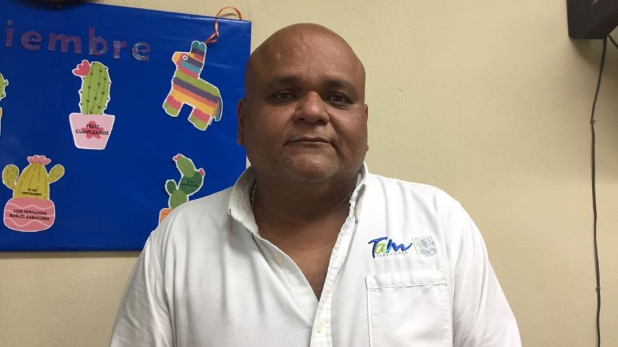 Confirman seis de casos de dengue en Matamoros