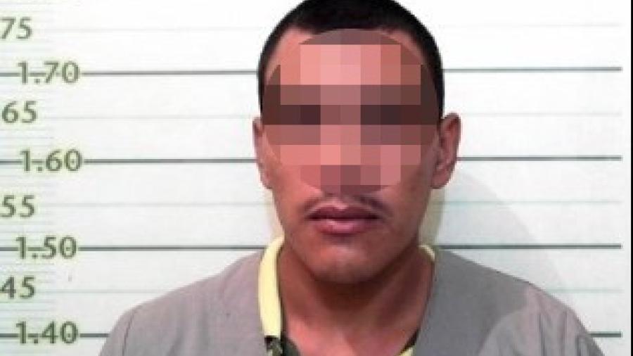 Dan sentencia de 20 años a hombre por homicidio calificado