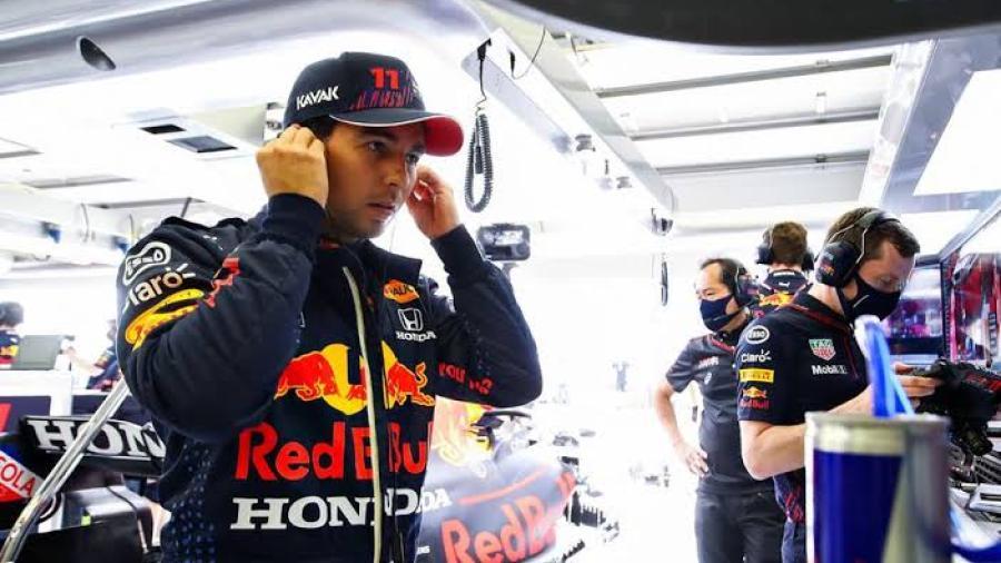 'En 10 carreras sabré dónde estoy parado'; Checo Pérez