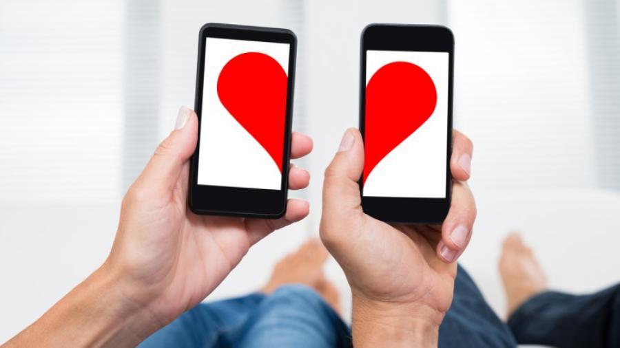 Tinder demanda a Match por manipulación financiera