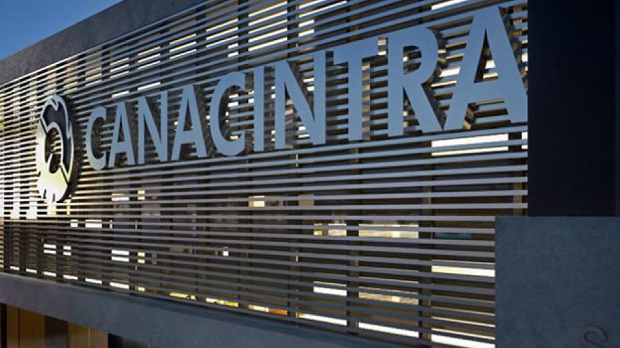 CANACINTRA busca una economía responsable