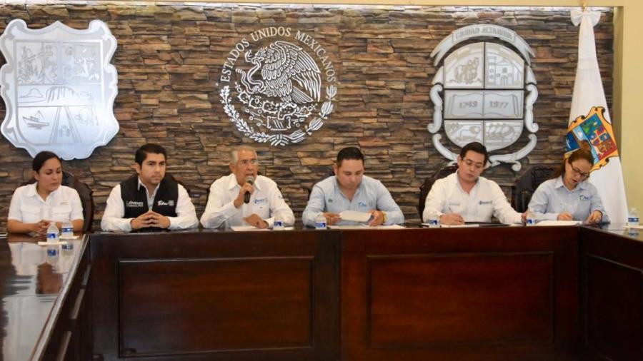 Promueve Gobierno de Altamira la generación de empleo